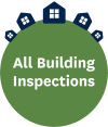 All Building Inspections | Our aim is to help you make an informed decision